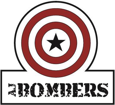 AJ Bombers's